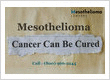 Asbestos Mesothelioma Claim for Patients