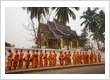 Laos selected as World Best Tourist Destination for 2013