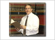 Divorce Lawyer Schaumburg