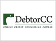 DebtorCC, Inc.