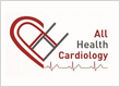All Health Cardiology Inc