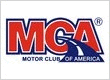 Motor Club of America Enterprises Inc
