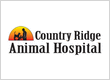 Country Ridge Animal Hospital
