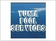 Yuma Pool Services
