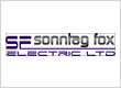 Sonntag Fox Electric