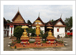 Luang Prabang: the jewel of Indochina