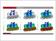 Best China Plastic Injection Molding Manufacturer