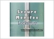 Secure Menifee Locksmith
