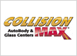 CollisionMax of N.E. Philadelphia