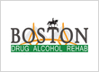 Boston Drug Alcohol Rehab