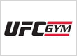 UFC GYM NYC SoHo