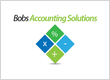 Bobs Business Accounting