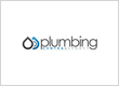 Plumbing Central Sydney