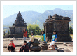 YOGYA TOUR AND HOLIDAY