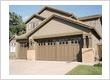 Garage Door Repair Pickering