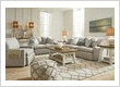 Shop for amazing Living Room furniture in Calgary at Xlnc Furniture Stores Calgary