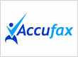 Accufax Background Screening Services