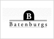 Batenburgs Gift Baskets and Hampers