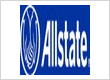 George Fisher: Allstate Insurance