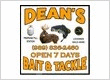 Dean's Bait & Tackle Inc