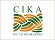 Cika International Hair Braiding