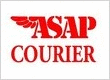 ASAP Courier and Logistics
