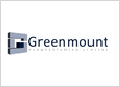 Greenmount Manufacturing Limited