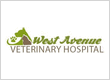 West Avenue Veterinary Hospital