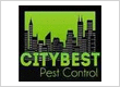City Best Pest Control