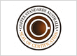 Coffee Standards Australia Pty Ltd