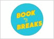 BookMyBreaks