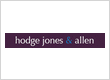 Hodge Jones & Allen Solicitors London