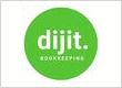 Dijit Bookkeeping