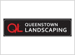 Queenstown Landscaping