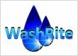 Wash Rite Wellington