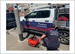 24Hour Melbourne Plumbers