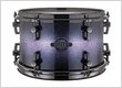 SONOR ASCENT 13X7 Purple Diamond Drum Snare