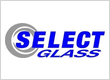 Select Glass Inc.