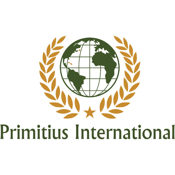 Primitius International Launches New eBook