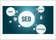 SEO uplifts your rank in search engine