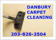 Danbury Carpet Cleaning