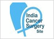 Best Liver Cancer Doctors in India
