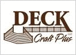 Deck Craft Plus, LLC