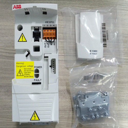 Jual ABB Inverter ACS355-03E-05A6-4