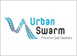 Urban Swarm Ltd