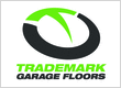 Trademark Garage Floors