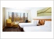 crowne-plaza-canberra-Guest Room