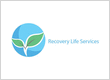 Recovery Life Services