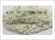 Supply Difloxacin HCL (CAS NO. 91296-86-5)