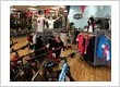 Pedalinx Bike Shop Mississauga